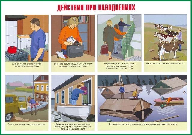 Инструкция по строительству плотов в лесной местности оснастка